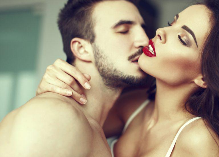 10 sinais de que seu parceiro vai deixar
