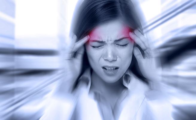 Choque anafilático: a importância da ação imediata