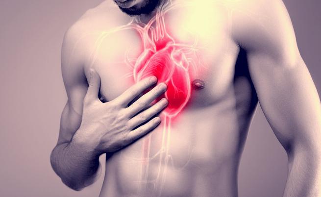 Diabetes: preste atenção ao seu coração! Grátis um medicamento para a prevenção
