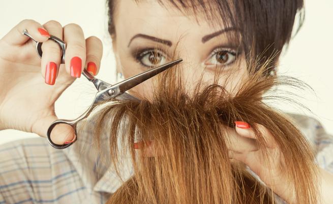 Duplo as dicas? Como ter um cabelo mais saudável