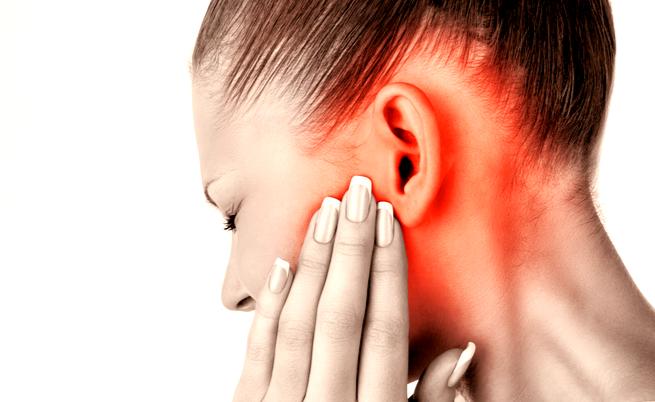 Pólipos no ouvido: os sintomas do transtorno