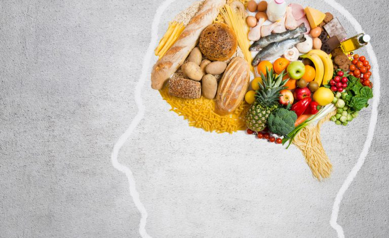 Você sabe qual a quantidade de proteína para comer durante o dia?