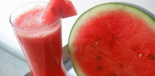 A melancia pode aliviar a disfunção erétil?