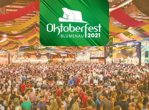 oktoberfest blumenau 2021
