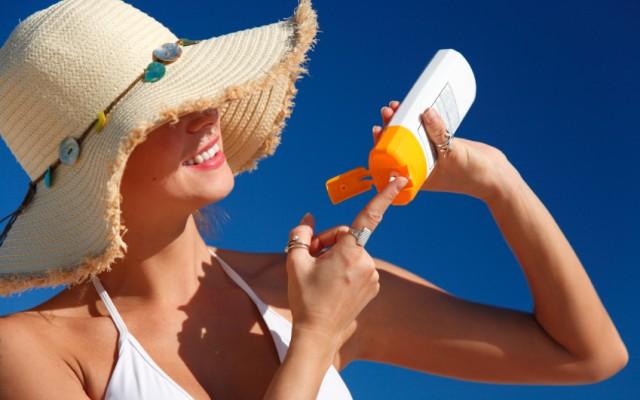 filtro-solar-cancer-de-pele